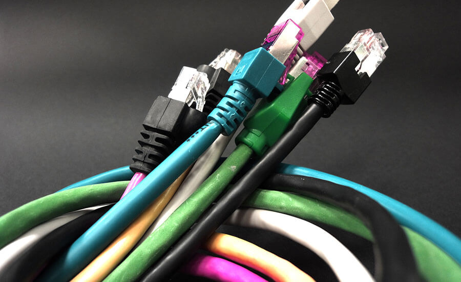 how to make an ethernet cable the ultimate guide how to make an ethernet cable