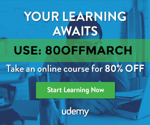 80% Discount on PLC Courses!
